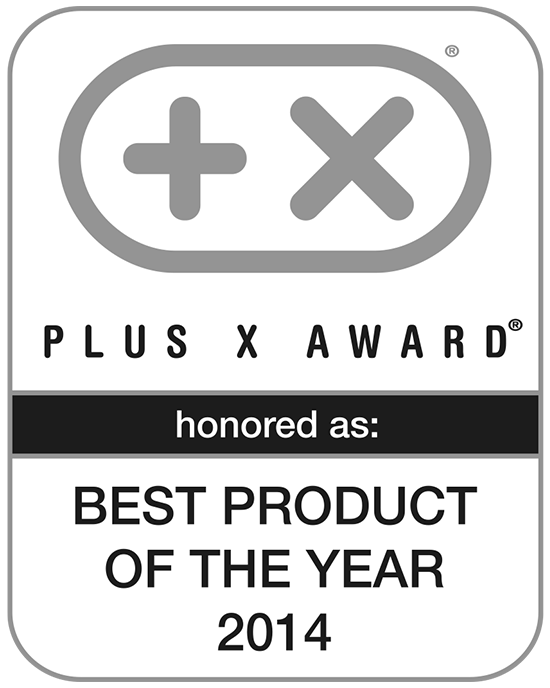 Best Product of the Year 2014