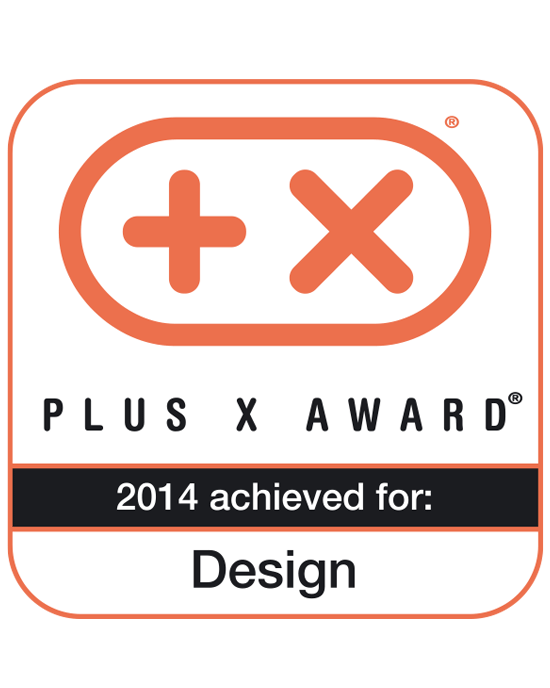 Design 2014